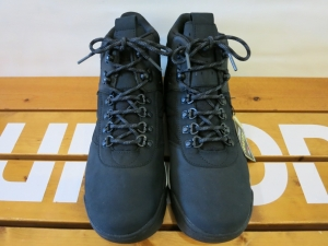 Volcom16FallFootwear10