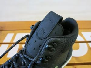 Volcom16FallFootwear11
