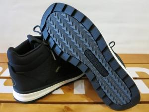 Volcom16FallFootwear12