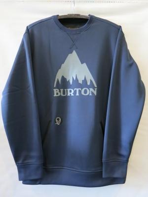 Burton17TechFleece1