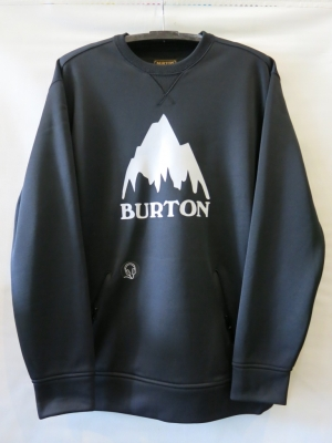 Burton17TechFleece3
