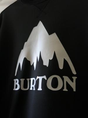 Burton17TechFleece4