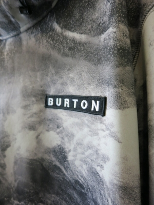 Burton17TechFleece6