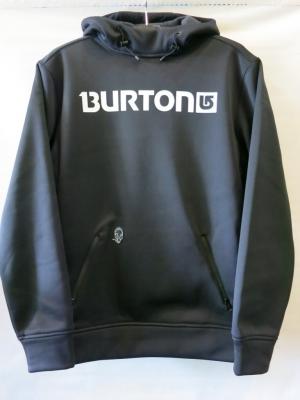 Burton17TechFleece9