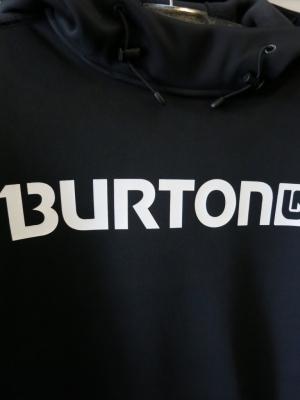 Burton17TechFleece10