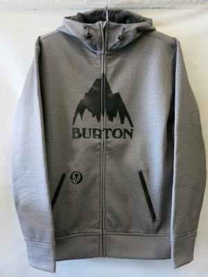 Burton17TechFleece11