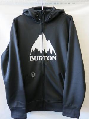 Burton17TechFleece13