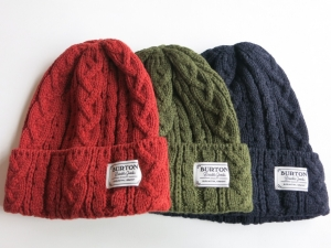 Burton17Facelayer&Beanies1