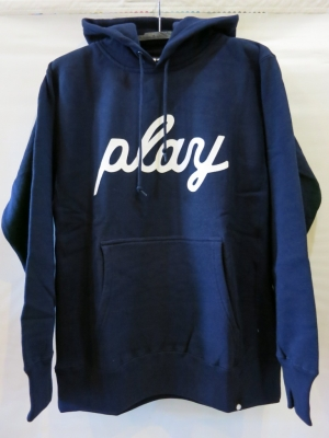Playdesign16FWApparel1