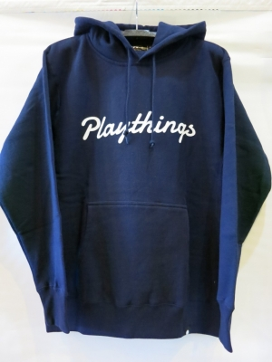 Playdesign16FWApparel7