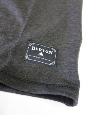 Burton17FirstLayer2