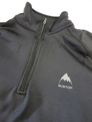 Burton17FirstLayer4