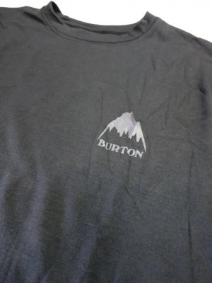 Burton17FirstLayer8
