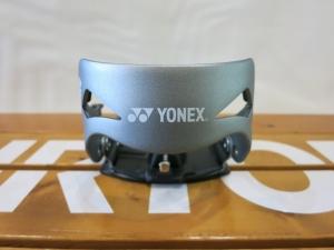 Yonex16/17ABXTFBin.3