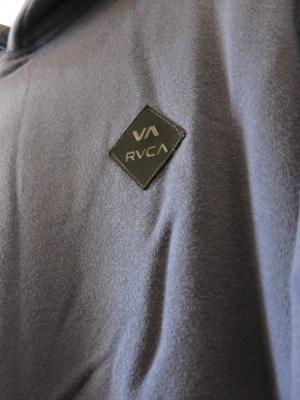 Rvca16FWApparel2