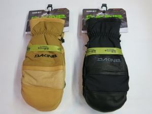 Dakine17Gloves&Mitts1