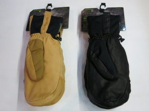 Dakine17Gloves&Mitts2