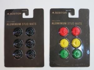 Burton17TNT&Acc2