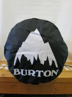 Burton17Bag&Acc4