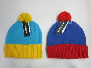 Burton17Facelayer&Beanies6