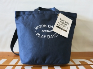 Playdesign16FWBag1