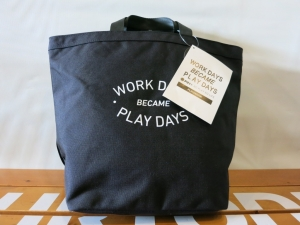 Playdesign16FWBag5