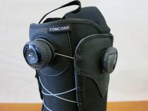 Burton17ConcordBOABoots6