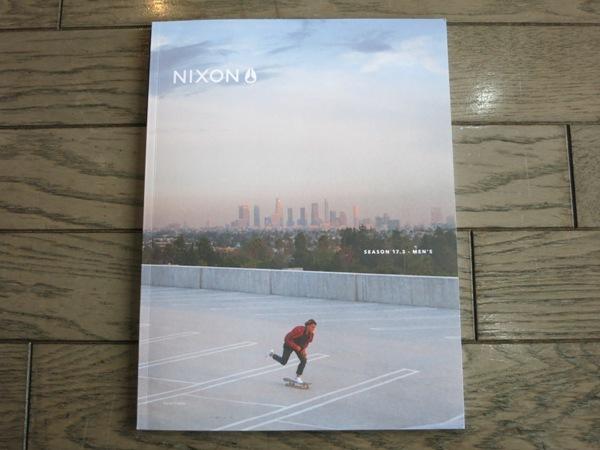 Nixon17-3Catalog1