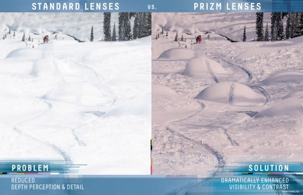Prizm-lens-problem-solution-886-570.jpg