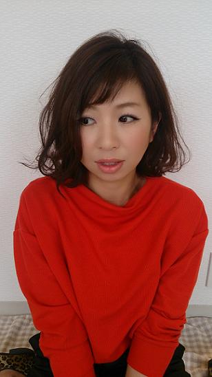 2016秋冬NO,1