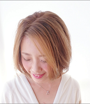 2016秋冬NO,6png