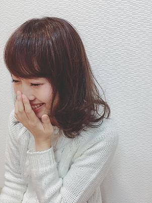 2016秋冬NO,13png