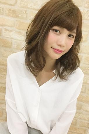 2016秋冬NO,16png