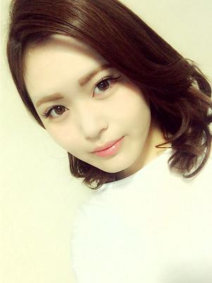 2016秋冬NO,20png