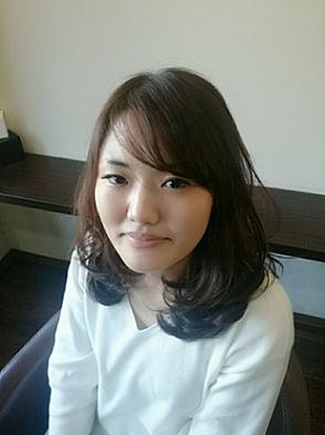 2016秋冬NO,21png