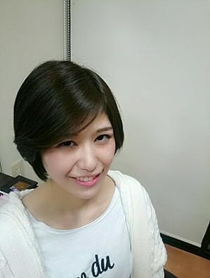 2016秋冬NO,22png