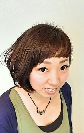 2016秋冬NO,24png