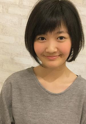 2016秋冬NO,25png