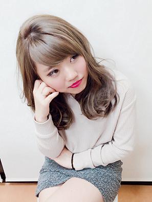 2016秋冬NO,26png