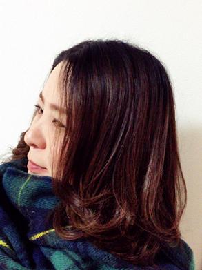 2016秋冬NO,27png