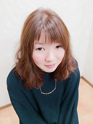 2016秋冬NO,28png