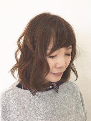 2016秋冬NO,29png