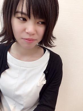 2016秋冬NO,32png