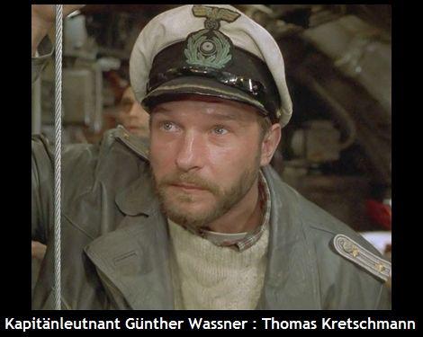 Kapitänleutnant Günther Wassner_Thomas Kretschmann