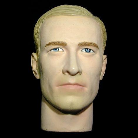 headsculpt_Peiper_Cyber Hobby_2nd