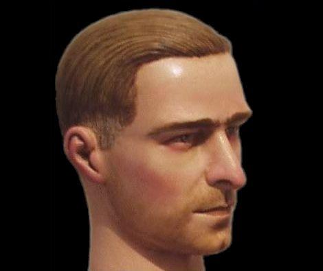 headsculpt_Peiper_Cyber Hobby_1st_custom