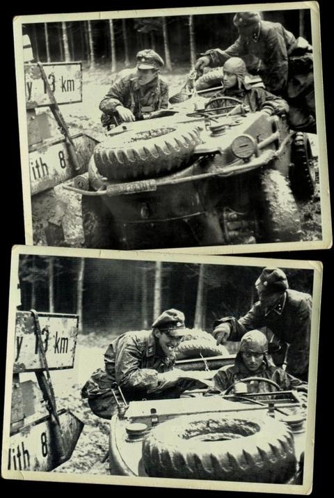 kaiserbarracke_1944.12.18