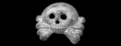 logo_pz_skull