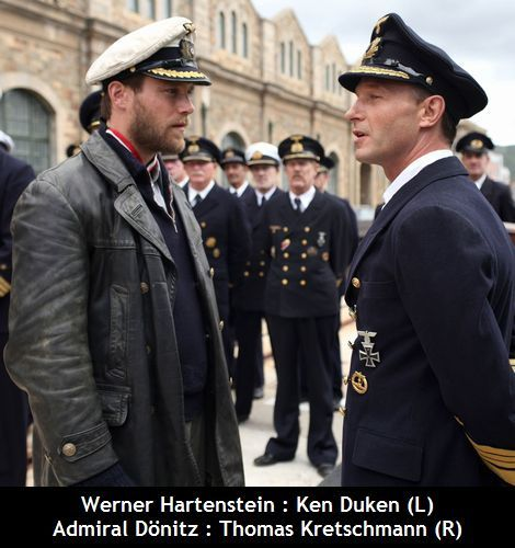 Ken Duken_Thomas Kretschmann