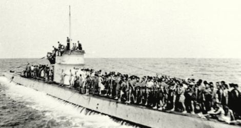 U-156_Laconia_1942_09_15